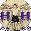 HH Fitness - Movement & Performance Institute
