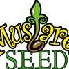 Mustard Seed Garden Ministry