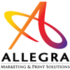 Allegra Marketing & Print Solutions - Vancouver