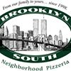 Brooklyn South Pizzeria