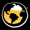 Global Brew Tap House - O'Fallon, IL