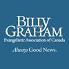 Billy Graham Evangelistic Association of Canada