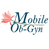 Mobile Ob-Gyn, P.C.