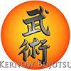 Kernow Bujutsu Martial Arts