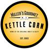 Miller's Gourmet  To Go