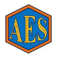 AES Gymnastics