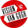 Vision Van Gogh