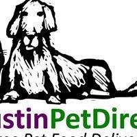 Austin Pet Direct