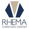 Rhema Christian Center