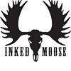 INKED MOOSE Tattoo Art Studio