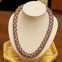 Kim's Handmade Jewellery