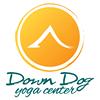 Down Dog Yoga Center