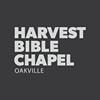 Harvest Bible Chapel Oakville