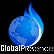 Global Presence Center