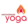 Anchorage Yoga