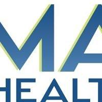 SOMA Active Health