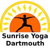 Sunrise Yoga Dartmouth