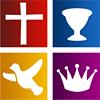 Iglesia Cristiana Vida Nueva/       Incline Village
