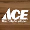 Shafer's Ace Hardware