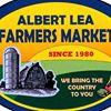 Albert Lea Farmers Market