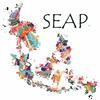 Cornell Southeast Asia Program