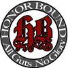 Honor Bound Tattoos