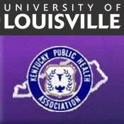 Kentucky Public Health Association University of Louisville Student Chapter