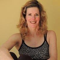 Donna Manning Yoga