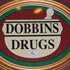 Dobbins Drugs Inc