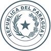 Ministerio de Desarrollo Social del Paraguay