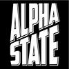 Alpha State