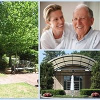 The Fountainview Center for Alzheimer's Disease