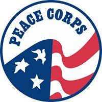 USC Returned Peace Corps Volunteer Community - RPCVC