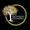 The Oregon Community