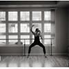 SOL BARRE, Pilates & Yoga