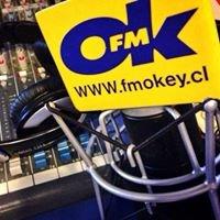 FM Okey