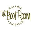 The Boot Room Restaurant & Venue