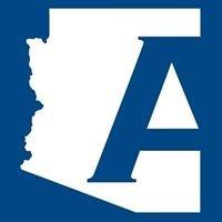 Arizona Community Foundation of Cochise