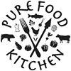 Pure Food Kitchen