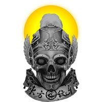 East Tattoo (東方紋身)