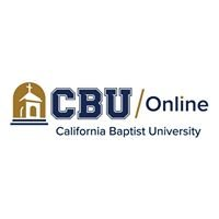 CBU Online and Professional Studies