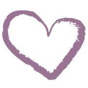 Ilovethisbox.com.au