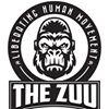 The ZUU