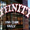 Affinity Tattoo and Body Piercing