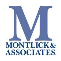 Montlick & Associates, Attorneys at Law