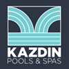 Kazdin Pools