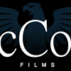 McCosh Films