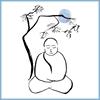 Kadampa Meditation Centre Vancouver