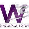 Women's Workout World Berwyn