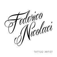 Artskin Nicolaci Tattoo and Art